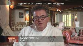 Ultimi video di Lucio Battisti