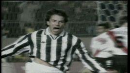 Ultimi video di Alessandro Del Piero