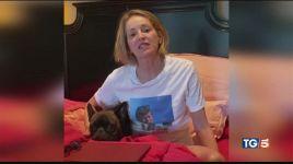Ultimi video di Sharon Gusberti