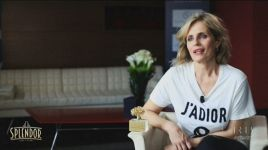 Ultimi video di Isabella Falasconi