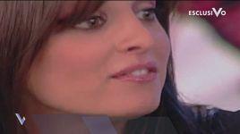 Ultimi video di Alessandra Pierelli