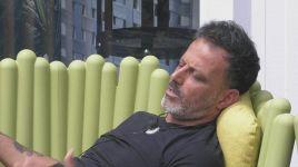 Ultimi video di Francesco Pensa