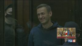 Ultimi video di Alexei Navalny