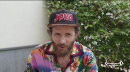 Ultimi video di Jovanotti