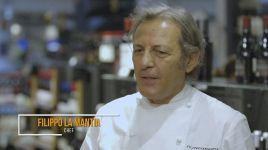 Ultimi video di Andrea La Mantia