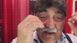 Ultimi video di Roberto Da Crema