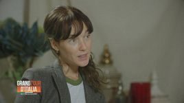 Ultimi video di Cristiana Dell'Anna
