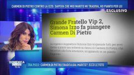 Ultimi video di Carmen Rimauro