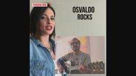 Ultimi video di Osvaldo Bevilacqua