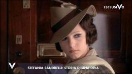Ultimi video di Stefania Petyx