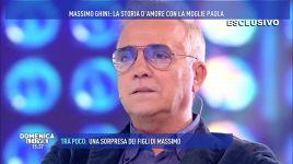 Ultimi video di Massimo Ghini