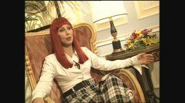 Ultimi video di Cher