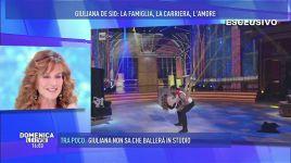 Ultimi video di Giuliana De Sio