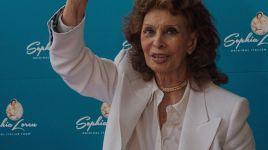 Ultimi video di Sophia Loren