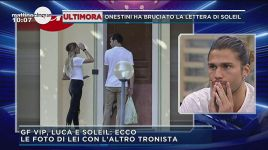 Ultimi video di Marco Cartasegna
