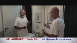 Ultimi video di Claudio Bisio