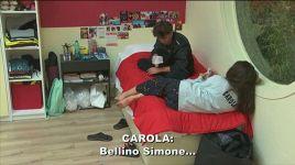 Ultimi video di Simone Montedoro