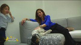 Ultimi video di Fanny Neguesha