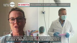 Ultimi video di Beatrice Fazi