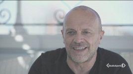 Ultimi video di Max Giusti