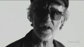 Ultimi video di Francesco De Gregori