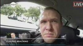 Ultimi video di Claudio Brachino