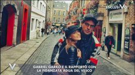 Ultimi video di Gabriel Garko