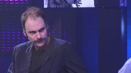 Ultimi video di Joe Mantegna