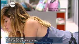 Ultimi video di Aida Yespica