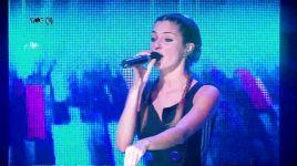 Ultimi video di Georgia Luzi