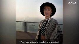 Ultimi video di Martina Smeraldi