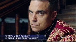 Ultimi video di Robbie Amell