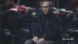Ultimi video di Bassi Maestro