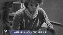 Ultimi video di Alessio Lapice