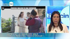 Ultimi video di Eleonora Brigliadori