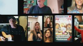 Ultimi video di Davide De Marinis