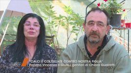 Ultimi video di Chiara Dalessandro