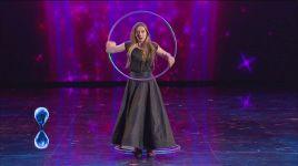Ultimi video di Marianna Morandi