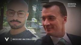 Ultimi video di Rocco Casalino