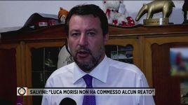 Ultimi video di Luca Laurenti