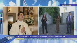 Ultimi video di Antony Di Francesco