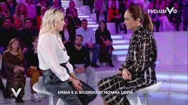 Ultimi video di Emma Muscat