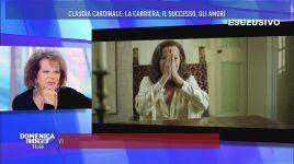 Ultimi video di Claudia Dionigi