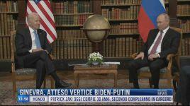 Ultimi video di Adelina Putin