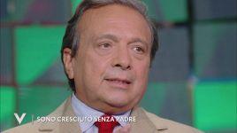 Ultimi video di Piero Pelù