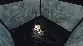 Ultimi video di Amanda Lear