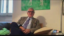 Ultimi video di Massimo Di Cataldo