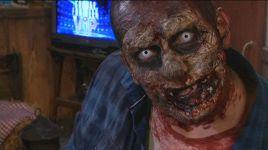 Ultimi video di Rob Zombie