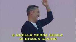 Ultimi video di Lunetta Savino
