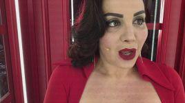 Ultimi video di Francesca Giuliano